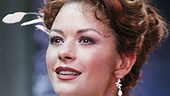 Show Photos - A Little Night Music - Catherine Zeta-Jones