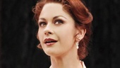Show Photos - A Little Night Music - Alexander Hanson - Catherine Zeta-Jones - Aaron Lazar