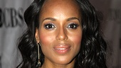 2010 Tony Awards Red Carpet – Kerry Washington
