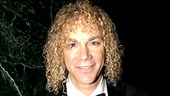 2010 Tony Winners Circle – David Bryan