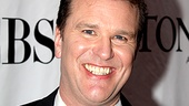 2010 Tony Awards Red Carpet – Douglas Hodge