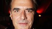2010 Tony Ball  Chris Noth