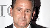 2010 Tony Awards Red Carpet  Anthony Lapaglia 