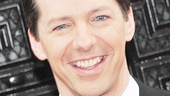 2010 Tony Awards Red Carpet  Sean Hayes