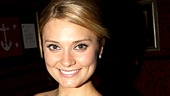 2010 After Party – Spencer Grammer