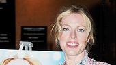Everyday Rapture CD signing – Sherie Rene Scott