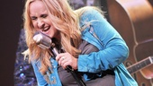 Melissa Etheridge Quartet – Melissa Etheridge – 2