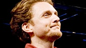 Marin Mazzie and Jason Danieley Debut in Next to Normal – Jason Danieley