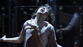 Show Photos - Billy Elliot - Jacob Clemente 2