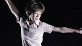 Show Photos - Billy Elliot - Jacob Clemente 3