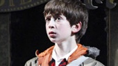 Show Photos - Billy Elliot - Jacob Clemente 5