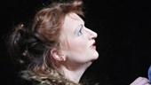 Show Photos - Billy Elliot - Kate Hennig - Liam Redhead