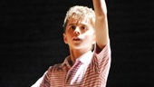 Show Photos - Billy Elliot - Mike Dameski