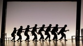 Show Photos - The Scottsboro Boys - cast 2