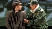 Show Photos - Lombardi - Keith Nobbs - Dan Lauria