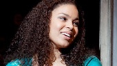 Show Photos - In the Heights - Olga Merediz - Jordin Sparks