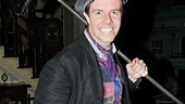 Gavin Returns Poppins  Gavin Lee
