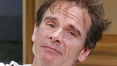 Peter Scolari in It Must Be Him.