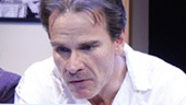 Show Photos - It Must Be Him - Alice Playten - Peter Scolari - Bob Ari
