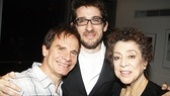 It Must Be Him  Peter Scolari  Daniel Kutner  Liz Torres