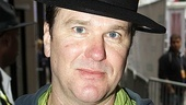 Bway on Bway 2010  Douglas Hodge