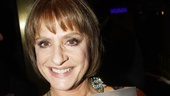 Patti LuPone Book Launch Party – Patti LuPone (book)