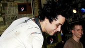 Billie Joe Idiot – Billie Joe Armstrong – 2