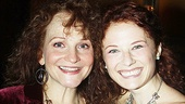 Freckleface Strawberry Opening Night – Linda Gabler – Hayley Podschun