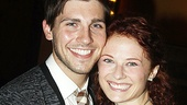 Freckleface Strawberry Opening Night – Hayley Podschun – Curt Hansen