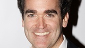Time Stands Still Re-Opening – Brian d'Arcy James