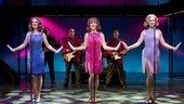 Show Photos - Jersey Boys - Sara Schmidt - Jessica Rush