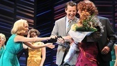 Promises Molly  Kristin Chenoweth  Sean Hayes  Molly Shannon