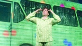 Show Photos - Priscilla Queen of the Desert - Will Swenson - cast