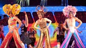 Show Photos - Priscilla Queen of the Desert - 