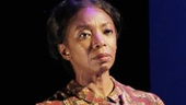 Sharon Washington in The Scottsboro Boys.