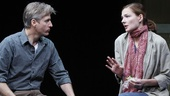 Show Photos - Middletown - Heather Burns - Linus Roache