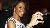 Priscilla Opening in Toronto  Audra McDonald