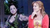 Show Photos - Women on the Verge of a Nervous Breakdown - Patti LuPone - Sherie Rene Scott