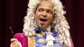 Show Photos - A Free Man of Color - Joseph Marcell - Jeffrey Wright - mos