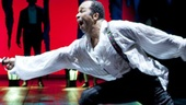 Show Photos - A Free Man of Color - Reg Rogers - Jeffrey Wright