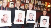 Jersey Boys at Sardis  Marshall Brickman  Rick Elice  Bob Gaudio  Frankie Valli