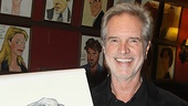 Jersey Boys at Sardi's – Bob Gaudio