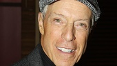 Jersey Boys at Sardis  Jerry Blavat
