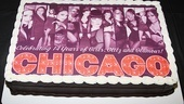 Chicago 14 - cake