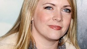 Harry Potter 7  Melissa Joan Hart