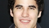 Harry Potter 7 – Darren Criss