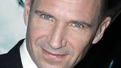Harry Potter 7 – Ralph Fiennes