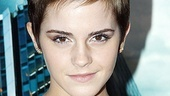 Harry Potter 7  Emma Watson