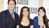 A Free Man of Color opening – Tony Kushner – Jeanine Tesori - Siena