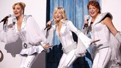 Mamma Mia - Show Photos - Judy McLane - Lisa Brescia - Gina Ferrall